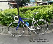 6 Chuyên cung cấp Xe Đạp Đua,Mtb,Touring...nhập khẩu Châu Âu,xe đạp Nhật