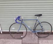 8 Chuyên cung cấp Xe Đạp Đua,Mtb,Touring...nhập khẩu Châu Âu,xe đạp Nhật
