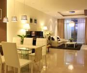 Cần cho thuê căn hộ Hoàng Anh Giai Việt , Tạ Quang Bửu Q8. DT  85m2 , 2pn , 2 wc