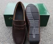7 Giày Clarks