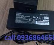 Bộ đổi nguồn adapter sony tivi