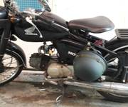 Ss50 up bmw cổ 99% 9tr500n