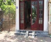 2 Cho thuê nhà mặt đường 998 Phạm Văn Đồng, Dương Kinh, Hải Phòng