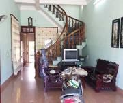 4 Cho thuê nhà mặt đường 998 Phạm Văn Đồng, Dương Kinh, Hải Phòng