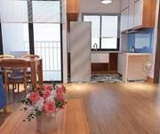4 Bán Căn góc 69m, 3pn thiết kế đẹp, tối ưu diện tích sử dụng, hỗ trợ vay 70 lãi suất 5