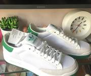 1 Giày Puma, Adidas New Auth only Size 40