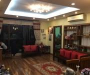 Bán chung cư TSQ - Mỗ Lao - Hà Đông