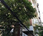 5 Căn hộ cho thuê Tòa nhà chung cư mini Hoàng Long House Long Biên  Chính chủ