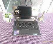 1 Laptop Dell Latitude 6430U cấu hình cao, giá rẻ