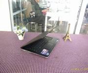 2 Laptop Dell Latitude 6430U cấu hình cao, giá rẻ
