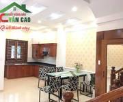 19 Cho thuê nhà VĂN CAO đẹp xây mới 4 tầng full nội thất tiện nghi để ở phố Hải Phòng