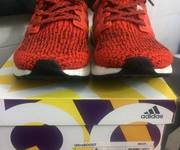 3 Ultra boost 3.0 energy red hàng store royal city