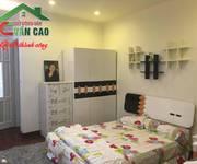 5 Cho thuê nhà 4 tầng đường Lê Hồng Phong để ở hoặc làm văn phòng