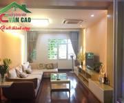 6 Cho thuê nhà 4 tầng đường Lê Hồng Phong để ở hoặc làm văn phòng