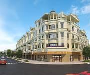 9 Bán Nhà phố CityLand Park Hills - Mặt Tiền 12m, DT. 5mx20m, 1 hầm 4 lầu, Gía 13.3 tỷ