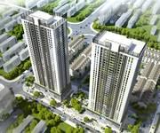 3 Bán suất ngoại giao chung cư A10 Nam Trung Yên căn 3 ngủ 100m2 tầng 20, 23