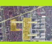 3 Chính chủ bán căn hộ chung cư 3PN, 87m2 tại chung cư 378 Minh Khai, giá tốt tầng đẹp.