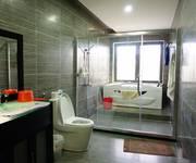3 Cho thuê nhà Village 2 tầng khu Chế Lan Viên, nhà mới 100, 3 phòng ngủ