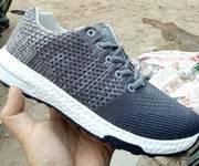 2 Giày Sneaker thể thao Chất,Đẹp,Rẻ