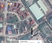Cần chuyển nhượng đất DCDV Hòa Đình II, phường Võ Cường Thành phố Bắc Ninh