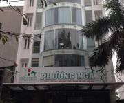 7 Văn phòng giá rẻ, Từ 20-50m2 full dịch vụ   đủ đồ cho thuê tại Trần Thái Tông- Duy Tân