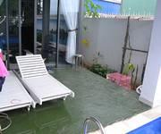 2 Bán hoặc cho thuê biệt thự ven biển đầy đủ tiện nghi và nội thất cao cấp