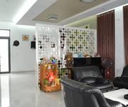 4 Bán hoặc cho thuê biệt thự ven biển đầy đủ tiện nghi và nội thất cao cấp