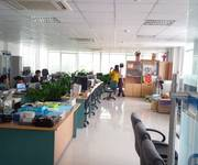 2 Văn phòng Duy Tân Cầu Giấy cho thuê