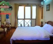 5 Cho thuê Căn Hộ cao cấp - mini 6tr - 8tr - 30tr/tháng tại Văn Cao, Lê Hồng Phong, Vincom, Waterfront
