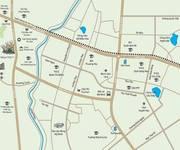 7 Mua Nhà 1 Tỷ Trúng Honda Civic 1.3 Tỷ Cùng Nhiều Phần Thưởng Hấp Dẫn Vào 17/12  Hateco  Xuân Phương