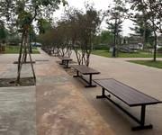 8 Khu đô thị sinh thái cao cấp trong lòng Hà Nội - Hồng Hà Eco city