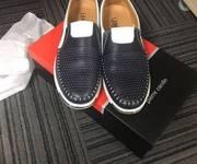 1 Cần bán gấp giày Lemino công sở nam  size 41