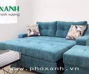 4 Cho thuê căn hộ chung cư 2 PN tại đường Lê Hồng Phong, Ngô Quyền, Hải Phòng