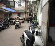 14 Chính chủ cần bán Căn hộ tập thể 55m2 ngõ 164 Phố Hồng Mai- Q.Hai Bà Trưng