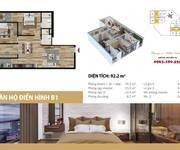 2 Bán chung cư Stellar Garden 35 Lê Văn Thiêm, 33 tr/m2, Triết khấu ngay 300tr
