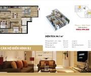 3 Bán chung cư Stellar Garden 35 Lê Văn Thiêm, 33 tr/m2, Triết khấu ngay 300tr