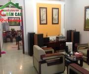 Cho thuê nhà 4 tầng Lô 22 LÊ Hồng Phong đẹp đầy đủ nội thất