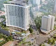 Tậu Nhà Mới - Đón Xuân Sang Với A B Central Square Nha Trang
