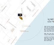 2 Tậu Nhà Mới - Đón Xuân Sang Với A B Central Square Nha Trang