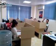Văn phòng trọn gói, văn phòng chuyên nghiệp, văn phòng mini phố Trần Thái Tông