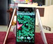 4 Sony Z3 zin keng