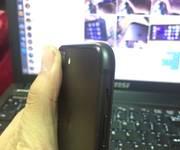 8 Cần bán 1 em iPhone 7 Plus màu Đen 256 GB 90