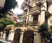 5 Tổng hợp: 23 căn Biệt Thự, Villa, Liền Kề, Shophouse..Cho thuê Kinh Doanh, Văn Phòng...