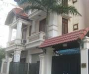 10 Tổng hợp: 23 căn Biệt Thự, Villa, Liền Kề, Shophouse..Cho thuê Kinh Doanh, Văn Phòng...
