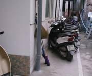 8 Cần bán 06 Căn hộ mini Tòa nhà Hưng Gia - 438B Trương Định   08 tầng   25 căn hộ