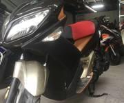 Cần Thanh Lý Gấp Xe Yamaha Nouvo 4 Còn Mới, Zin 100