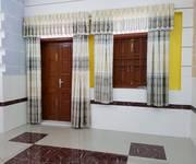 2 Cho thuê nhà mới 2 lầu KDC Hồng Phát tiện làm Văn phòng,Ở  miễn trung gian