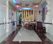 8 Cho thuê nhà mới 2 lầu KDC Hồng Phát tiện làm Văn phòng,Ở  miễn trung gian