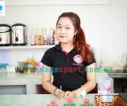 5 Chuyên may - in - thêu đồng phục đẹp - chất lượng - uy tín tại Đà Nẵng