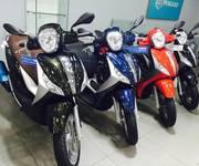 1 Mua xe Medley S ABS tại Rita Võ giảm ngay 5 triệu đồng và trả góp 0 lãi suất
